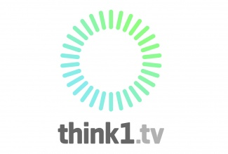 Image result for think 1tv